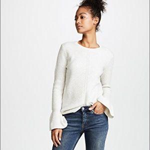 Club Monaco Andreah Sweater